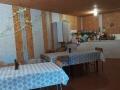 кухонный блок (1)