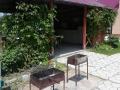 кухонный блок (2)