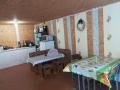 кухонный блок (4)