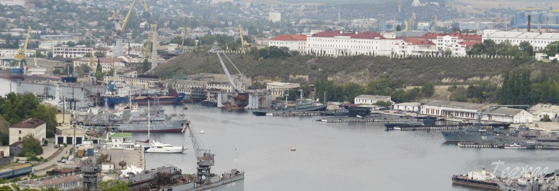 Крым22
