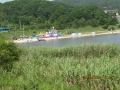 озеро Лебяжье 1