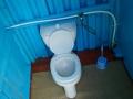 туалеты для домиков