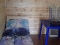(12) домик малый