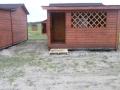 (3) домии большие вторая линия