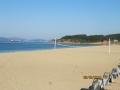 пляж Песчаный 2
