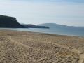 пляж Песчаный 4