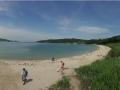 пляж Прикумск 5 мин