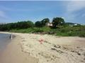 пляж Прикумск 5 мин.
